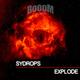 Sydrops - Explode
