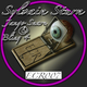 Sylvain Sturn Jango Snare & Bling 4