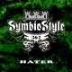 Symbio Style 362 Hater
