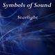 Symbols of Sound Starlight