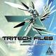 Symmetry Lost in Bassline(Tritech Files Remix)