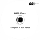 First of All by Symphocat feat. Ferze mp3 download