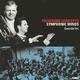 Symphonic Winds & Alexander Veit Trombone Concepts