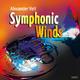 Symphonic Winds Symphonic Winds