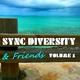 Sync Diversity Sync Diversity & Friends, Vol. 1