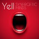 Synergetic Minds Yell - EP