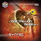Syntec One Trillion Miles EP