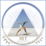 Hey by Syntheticsax mp3 download