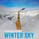 Syntheticsax - Winter Sky