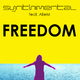 Synthimental feat. AlieM Freedom