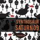 Synthosaur Saturn09