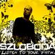 Szloboda Listen to Your Faith