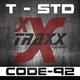 T-STD Code-92
