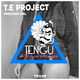 T. E Project - Freaking Girl