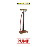 Pump by T.c.c. mp3 download
