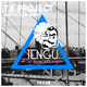 T.e Project - Deep in Your Heart