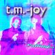 T.m.-Joy Falling