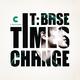T:Base Times Change