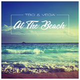 At the Beach by TBO & Vega mp3 download