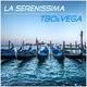 TBO & Vega - La Serenissima