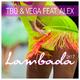 TBO & Vega feat. Alex Lambada 2k17