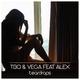 TBO & Vega feat. Alex Teardrops