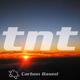 TNT Recordings TNT
