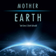 Taato Gomez & Martin Salzwedel Mother Earth