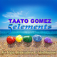 Taato Gomez 5 Elements - for Yoga, Relaxation and Meditation