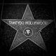 Takeydo Hollywood