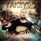 Alive (Club Mix) by Takeydo mp3 downloads
