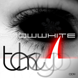 Snowwhite by Takeydo mp3 download