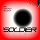 Takeydo Soldier