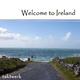 Taktwerk Welcome to Ireland
