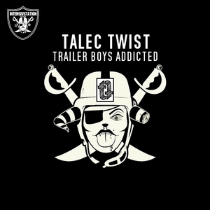 Talec Twist - Trailer Boys Addicted (Intensivstation)