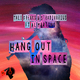 Tali Freaks & Stradivarius feat. Al Martino Hang out in Space