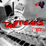 I Biz by Tali Freaks mp3 download