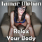 Relax Your Body por Tamar Melian descargas mp3