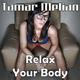 Tamar Melian Relax Your Body
