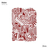 Walden by Tamborder mp3 download