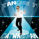 Tangie T Catwalkman