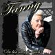 Tanny Du bist alles für mich