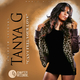 Tanya G - Can't Feel Your Love(All the Mixes)
