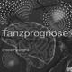 Tanzprognose Groove Paradigma