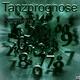 Tanzprognose Numbers