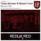 Taras Bazeev & Maxim Yurin Moon City