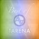 Tarena Best Of