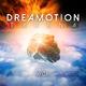 Tarena Dreamotion, Vol. 1