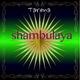 Tarena Shambulaya