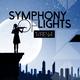 Tarena - Symphony of Lights